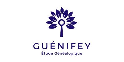 Logo-Guenifey