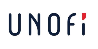 Logo Unofi