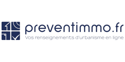Logo-Preventimmo