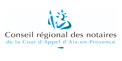 Logo UFI 1