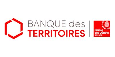 Logo BDT