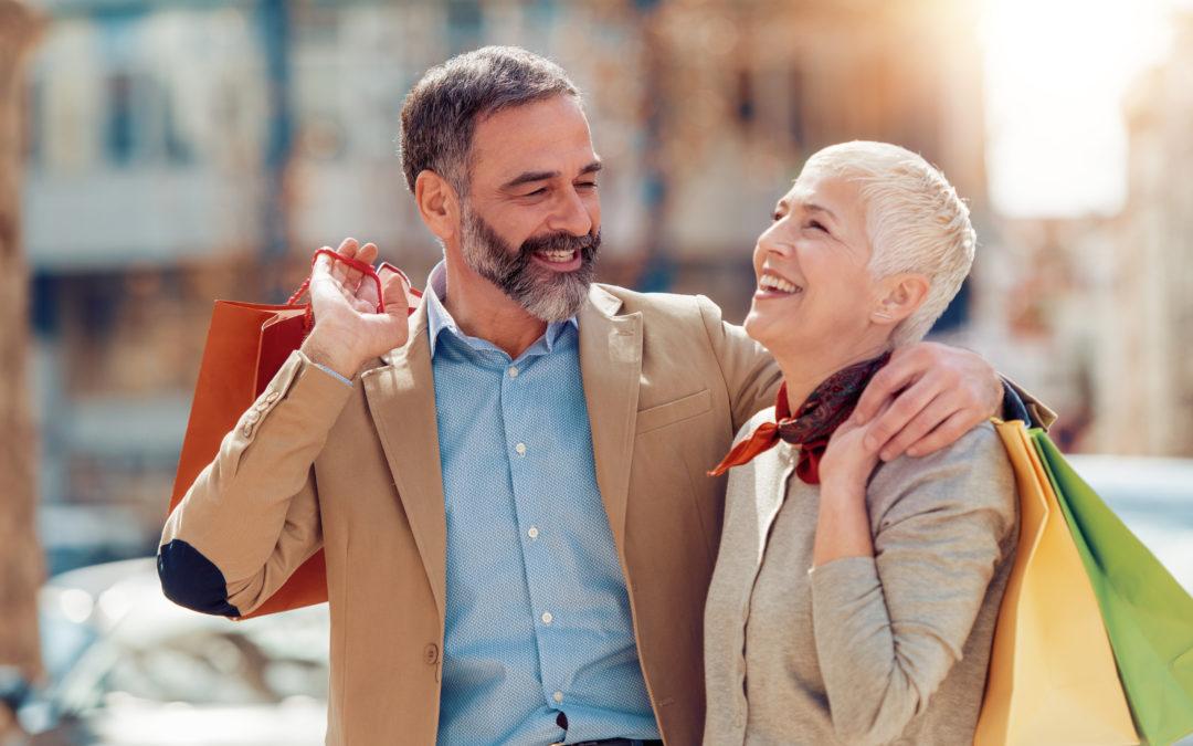 Succession : comment protéger au mieux son conjoint ?