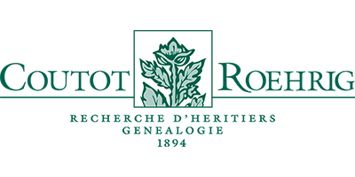 LOGO-Coutot-roehrigv2