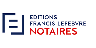 cropped-EFL-NOTAIRES_LOGO-12