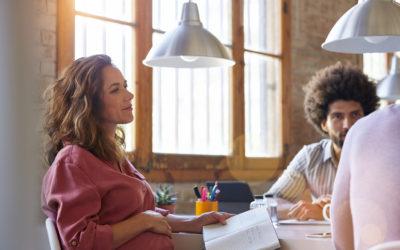 Entrepreneurs : comment protéger sa famille et son entreprise