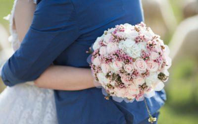 Université du droit de la famille/ Atelier : jamais sans mon contrat de mariage !