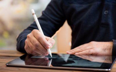 L'utilisation des procurations sous seing privé sous forme électronique en droit de la famille
