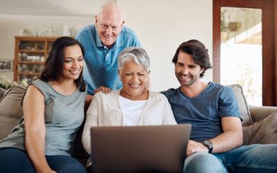 Succession et famille recomposée : attention aux pièges