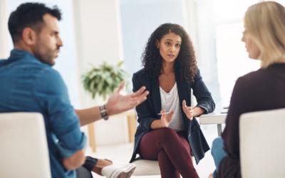 La médiation, la solution pour éviter les conflits qui s'enlisent