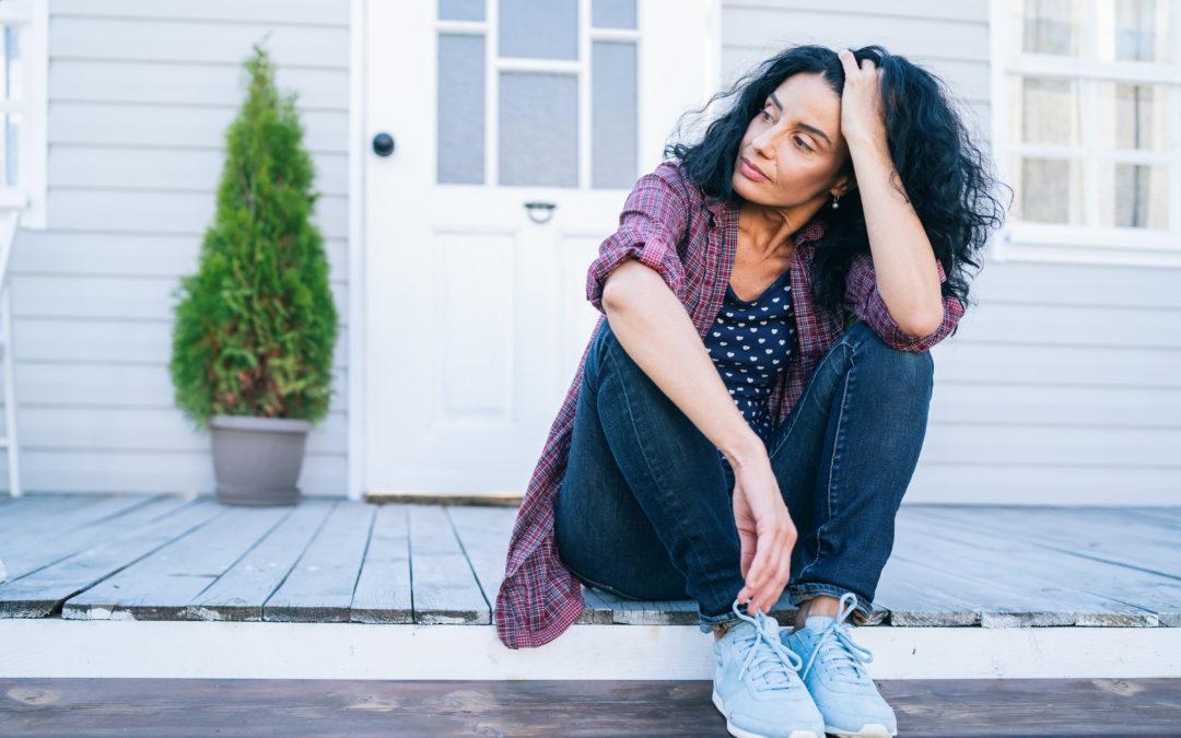 La prestation compensatoire, un sujet-clé du divorce