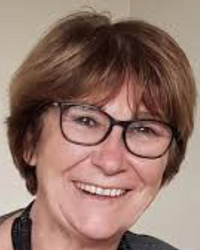 Dominique CHEVAILLIER-BOISSEAU